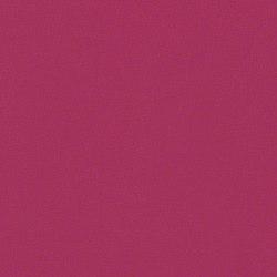 Arioso | Fabrics | CF Stinson