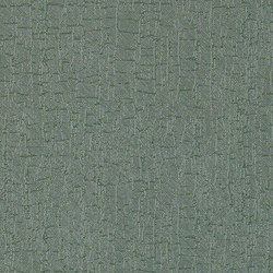 Capreni | Upholstery fabrics | CF Stinson