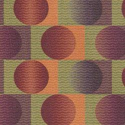 Dodgeball | Upholstery fabrics | CF Stinson