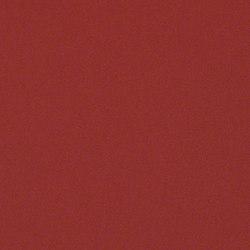 Elan - HC | Upholstery fabrics | CF Stinson