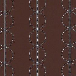 Latitude | Upholstery fabrics | CF Stinson