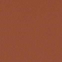 Facet | Upholstery fabrics | CF Stinson
