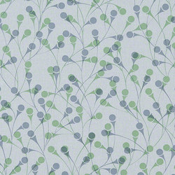 Whitney | Fabrics | CF Stinson