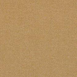 Oxford | Upholstery fabrics | CF Stinson