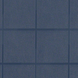 Valise | Upholstery fabrics | CF Stinson