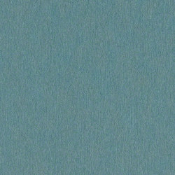 Mica | Upholstery fabrics | CF Stinson