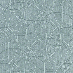 Cirque | Upholstery fabrics | CF Stinson