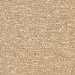 Script | Upholstery fabrics | CF Stinson