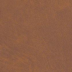 Nauga Leather | Upholstery fabrics | CF Stinson