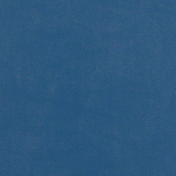 Stat Con | Upholstery fabrics | CF Stinson