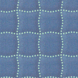 Entrada | Upholstery fabrics | CF Stinson
