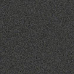 Catalyst | Upholstery fabrics | CF Stinson