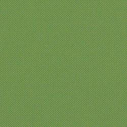 Kusari | Upholstery fabrics | CF Stinson