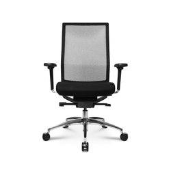 ErgoMedic 100-2 | Office chairs | Wagner