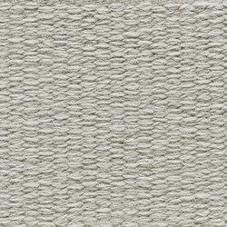 Hägga Uni | Moon Grey 5015 | Rugs | Kasthall