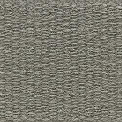 Hägga Uni | Concrete 5016 | Formatteppiche | Kasthall