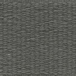 Hägga Uni | Seal Grey 5017 | Rugs | Kasthall