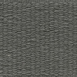 Hägga Uni | Seal Grey 5017 | Formatteppiche | Kasthall