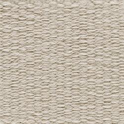 Hägga Uni | Silk Grey 8010 | Rugs | Kasthall