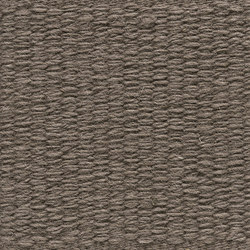 Hägga Uni | Pale Brown 8014 | Rugs | Kasthall