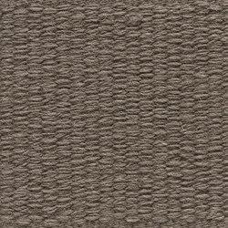Hägga Uni | Pale Brown 8014 | Formatteppiche | Kasthall