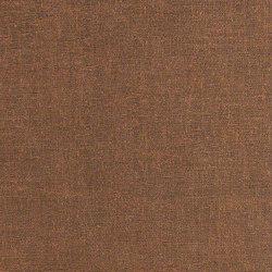 Shantung | Upholstery fabrics | CF Stinson