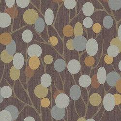Natural World | Upholstery fabrics | CF Stinson