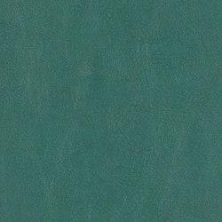 Burkshire | Upholstery fabrics | CF Stinson