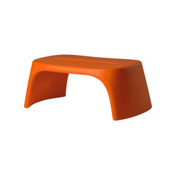 Amélie Panchetta | Garden benches | Slide