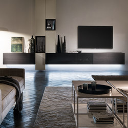 I-modulART_349 | Sideboards | Presotto