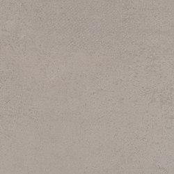 Medley _03greige | Ceramic tiles | Ceramiche Supergres