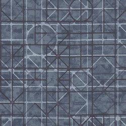 Archetype | Upholstery fabrics | CF Stinson