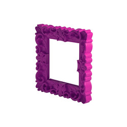 Frame Of Love | Picture frames | Slide