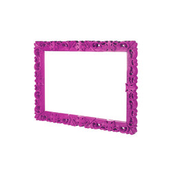 Frame Of Love | Cornici | Slide
