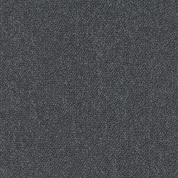 Aera | Aera System | 000410 505 | Wall-to-wall carpets | Kasthall