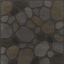 Archipelago | November 700 | Tappeti / Tappeti design | Kasthall