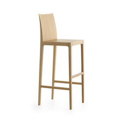 Anna 65-82/CS | Bar stools | Crassevig