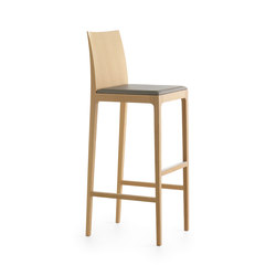 Anna 65-82/CS | Tabourets de bar | Crassevig