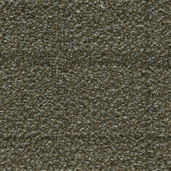 Madison | Olive Twist 300 | Rugs | Kasthall