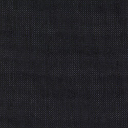 Tommy | 091040 300 | Wall-to-wall carpets | Kasthall