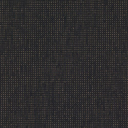 Tommy | 091040 700 | Wall-to-wall carpets | Kasthall