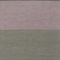 Othello | Sound of Pink 620 | Rugs | Kasthall