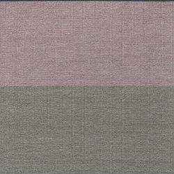 Othello | Sound of Pink 620 | Formatteppiche | Kasthall