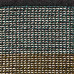Othello | Turquoise Delight 720 | Rugs | Kasthall