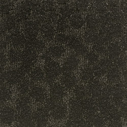 Pebble | Mocca Brown Patina 804 | Rugs | Kasthall