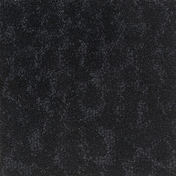 Pebble | Midnight Black Patina 500 | Rugs | Kasthall