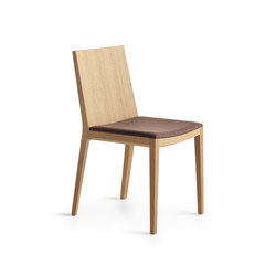 Bianca Light R | Chaises | Crassevig