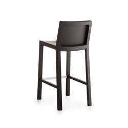 Bianca 65 | Bar stools | Crassevig