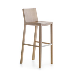 Bianca 82 | Bar stools | Crassevig
