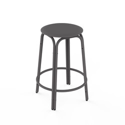 Formosa Stool | Sgabelli bar | Bogaerts Label